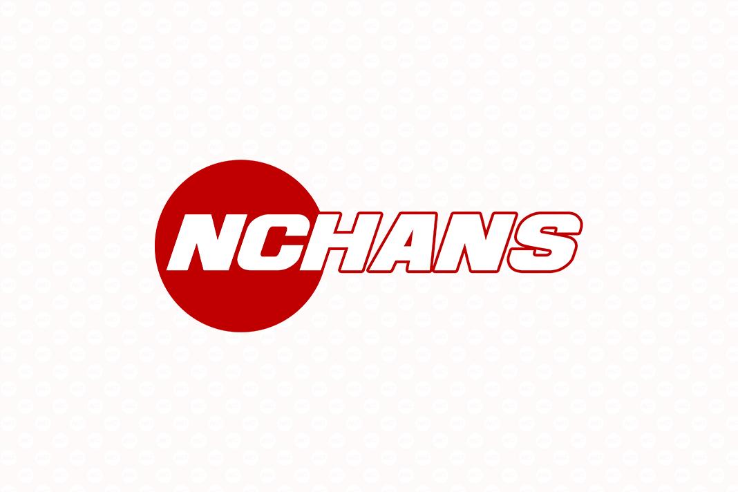nchans_01.png