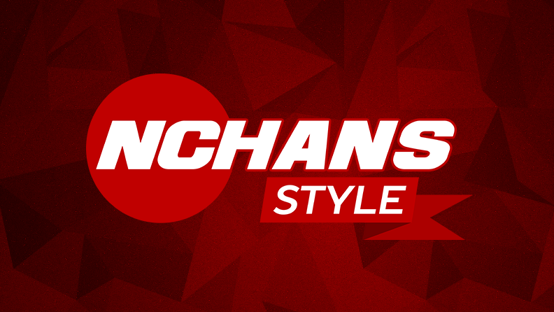 NChans Style 2.0 now available