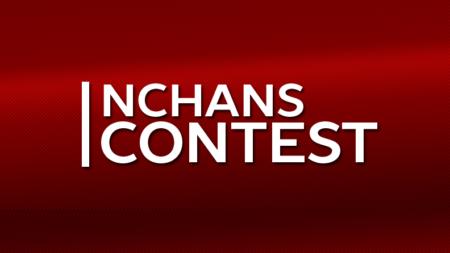 NChans Contests #03