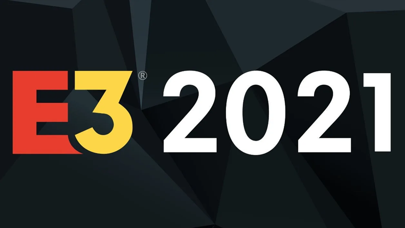 This E3 2021 was something