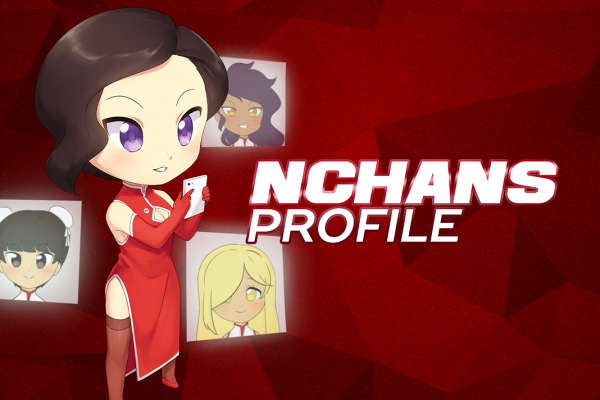 NChans Profile