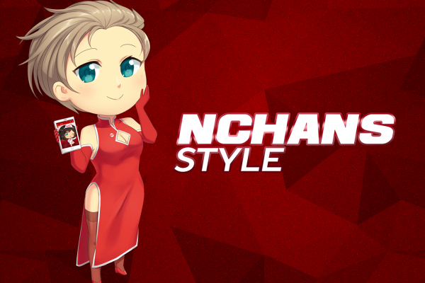 NChans Style