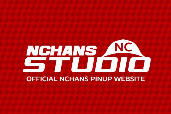 NChans Studio